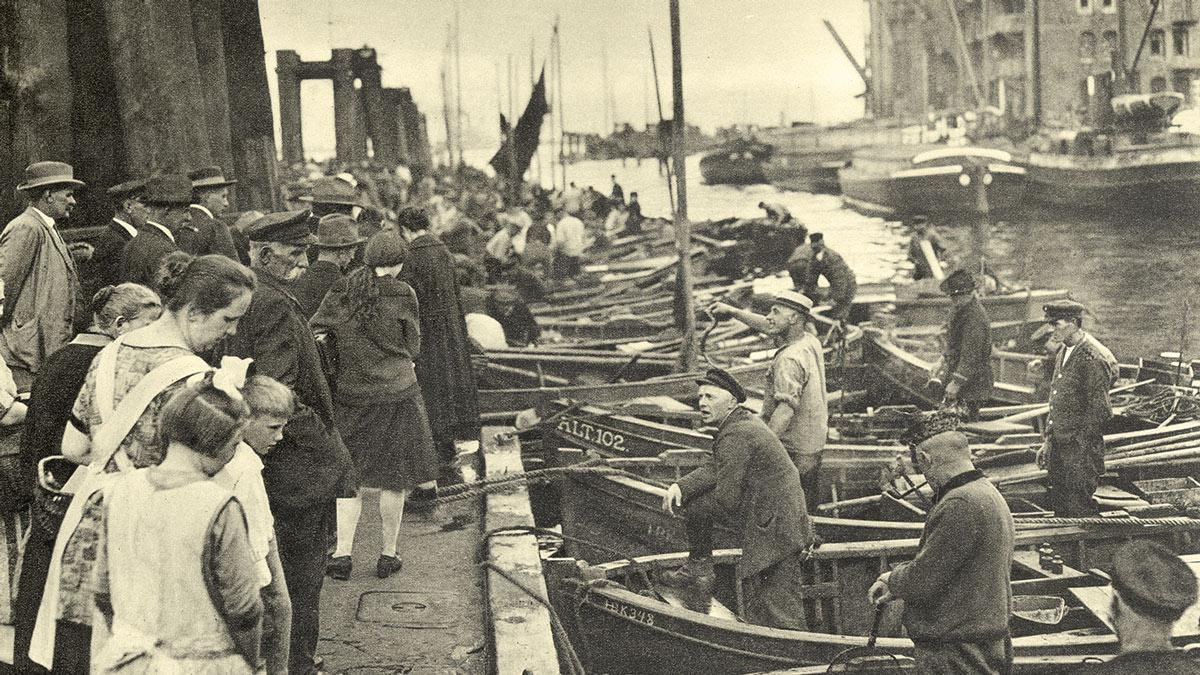 Foto: historische-bilder.com